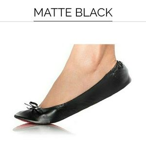 FlatOut of Heels